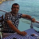 kerem-turan-74489187
