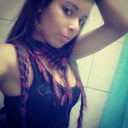 kitty-rodrigues-66492965