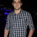 mohannad-banayosi-46654617