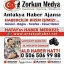 hikmet-anilan-43713452