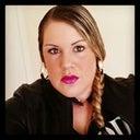 lianne-herbrink-89537621