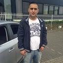 muhammed-duru-89962423