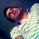 sanja-stanisic-h-75053241