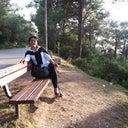 tc-sukran-yondemli-66257244