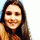 fabricio-souza-85553135