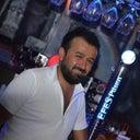 selma-erdogmus-41036022