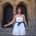 alexandra-cristina-moisa-99169921