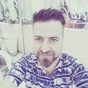 huseyin-29204867