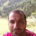 ercan-kalafat-82392763