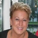 jolanda-van-der-schans-96740600