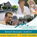 miranda-van-prooijen-75386965