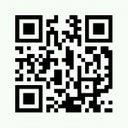billy-simon-4865963