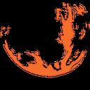 michiel-van-paassen-17385377
