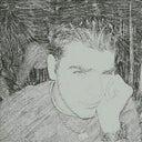 nekpaok-51623716