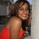 rinesh-ramgoelam-25552586