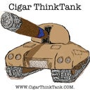 Cigar ThinkTank