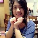 finde-xumara-7769942