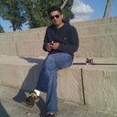 farish-kagalwala-10538474