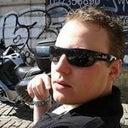 denis-eijk-8383864