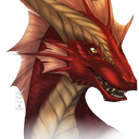 belaninar-dragon-8051303