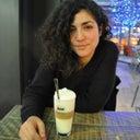 elena-benavente-56019053
