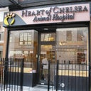 Heart of Chelsea Animal Hospital