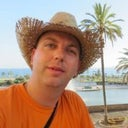 markus-noelker-3879781