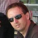 marko-savic-34160207