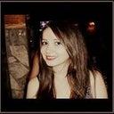meryem-ba-55966727