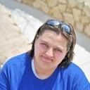 nadia-duenkel-45589224