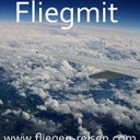 fliegmit-10662980