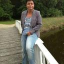 sebastiaan-van-rijgersma-5234089