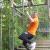 stefan-de-waard-12701383