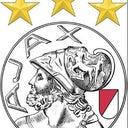 roel-de-bruijn-11167792