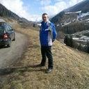 jaap-hoogland-11183201