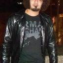 abdullah-mamun-32007092
