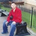 zongyu-liu-35450414