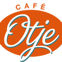 cafe-otje-6155447