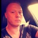 yvonne-wieffering-73372255
