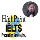 IELTS Coach Yet H.