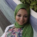 hesham-omran-5536049