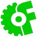 creative-factory-37656816