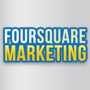 4sq Marketing.hu