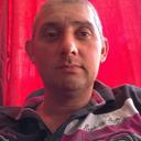 cengiz-arsav-36774894