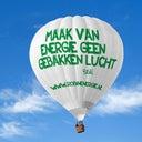 jorrit-van-der-horst-2459232