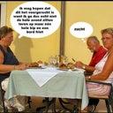 tijs-van-der-hulst-4678640