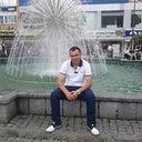 oktay-18370431
