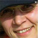 marcus-drechsel-3317256