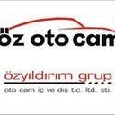 oz-oto-cam-ozyildirim-grup-53783639