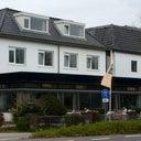 hotel-soest-6899648